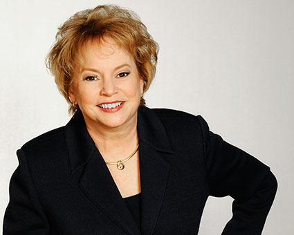 Linda Henman Keynotes